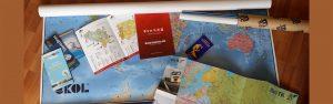 Promosyon_Haritalar_Pusla_Harita_Yayıncılık
