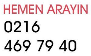 PusulaHaritaYayıncılık_Telefon_Numarası_216_469_79_40