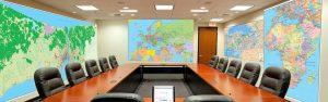 toplantı_odası_2_Duvardan_Duvara_Harita_Operasyon_Haritaları