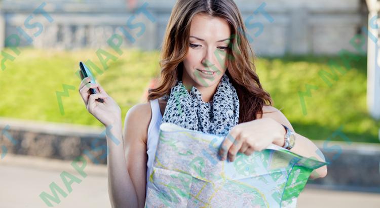 istanbul-turistik-haritası2